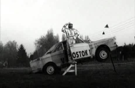 Vostok1,2