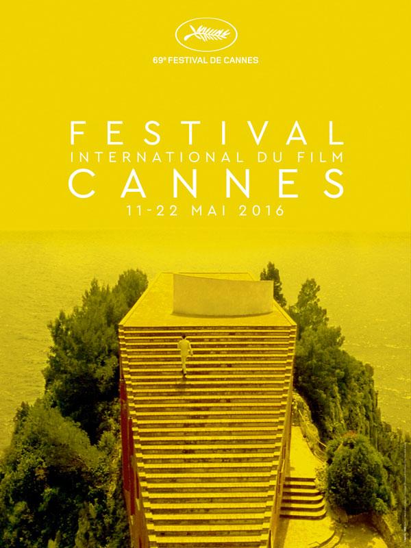 La Normandie au festival de Cannes