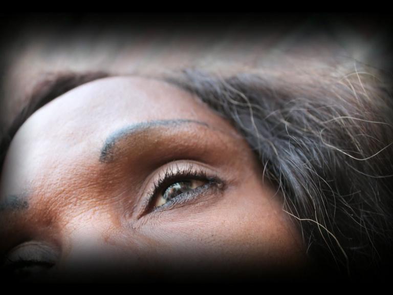 Femmes debout : s'émanciper par la création audiovisuelle