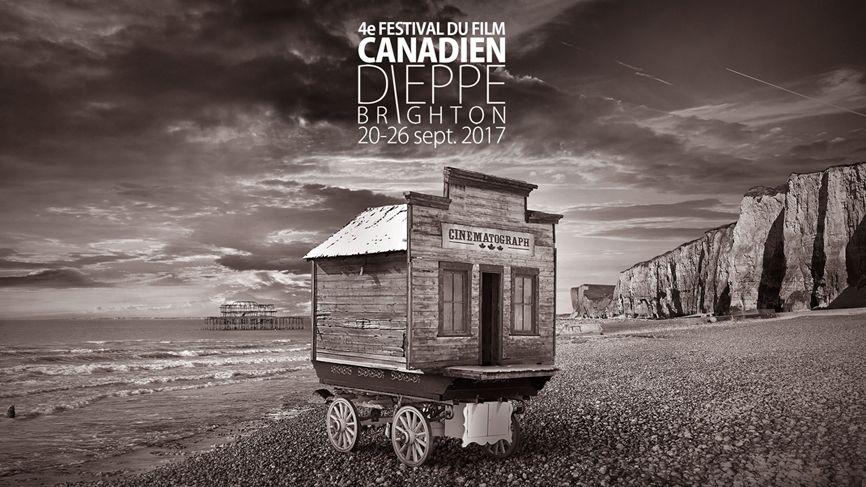 Festival du film canadien de Dieppe