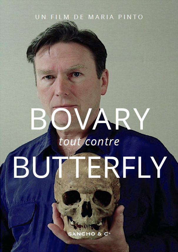 Bovary tout contre Butterfly