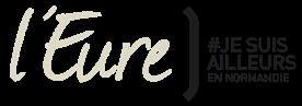 logo les films du worso