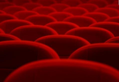 Liste des films sortis en 2014