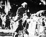 1938 Sainte Bouriquophile