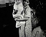 1946 : Noël