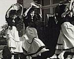 1952 remise des prix