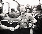 1955 Bourvil