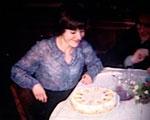 1964 : 20 ans