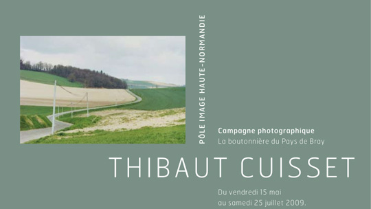 Exposition Campagne Photographique