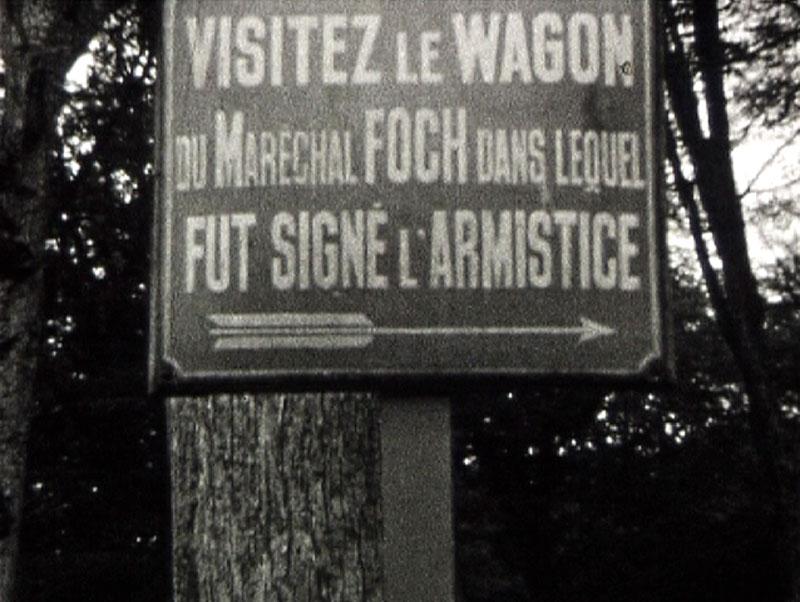 Film de famille Brentot, réalisateur : Gilbert Brentot, 1937, 8mm ©POLE IMAGE HAUTE-NORMANDIE