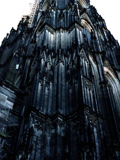 Black Churches