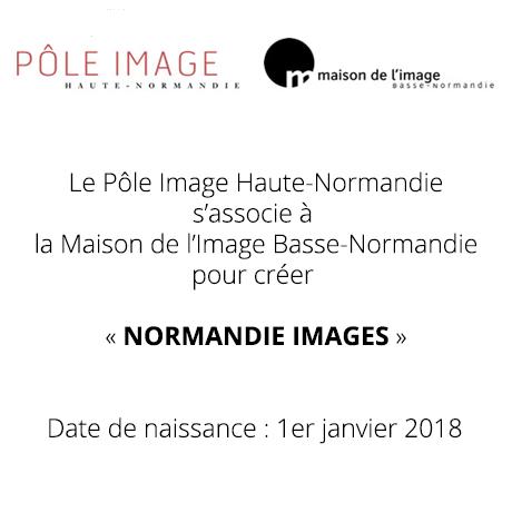Création de Normandie Images